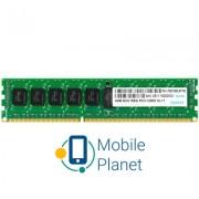 DDR3 4GB 1600 MHz Apacer (DL.04G2K.KAM)