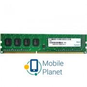 DDR3L 4GB 1600 MHz Apacer (DG.04G2K.KAM)