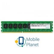 DDR3L 8GB 1600 MHz Apacer (DG.08G2K.KAM)