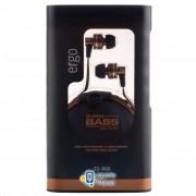 Ergo ES-900 Bronze