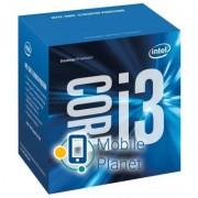 INTEL Core™ i3 8100 (BX80684I38100)