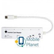 PowerPlant Android Micro USB (KD000OT0440)