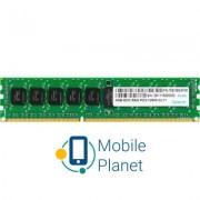 SoDIMM DDR4 4GB 2400 MHZ Apacer (ES.04G2T.KFH)
