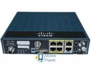 Cisco C819 (C819G-4G-GA-K9)