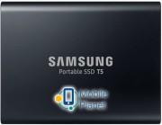 Samsung T5 (MU-PA2T0B/WW)
