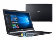 Acer Aspire 5 i5-8250U/12GB/256/Win10 MX150 FHD (NX.GSXEP.001-256SSD) EU