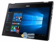 Acer Spin 5 i5-8250U/8GB/256/Win10 FHD IPS + PEN (NX.GR7EP.002) EU