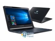 Acer Triton 700 i7-7700HQ/16GB/512/Win10 GTX1080 (NH.Q2LEP.006-512SSD(2x256GBRAID0)) EU