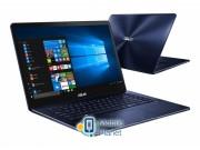 ASUS ZenBook Pro UX550VE i7-7700HQ/16GB/512PCIe/Win10P (UX550VE-BN070R) EU