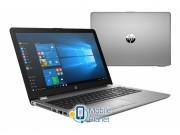 HP 250 G6 i3-6006U/4GB/1TB/Win10 FHD (1WY23EA) EU