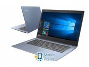 Lenovo Ideapad 120s-14 N3350/4GB/64GB/Win10 Синий (81A50079PB) EU