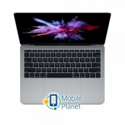 Apple MacBook Pro 13 Retina Z0UH0003A Space Grey (i5 2.3GHz/128GB SSD/16GB/Intel Iris Graphics 640)