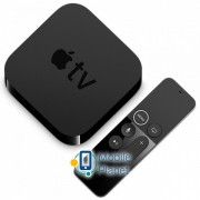Apple TV 4Gen 32GB (MR912)