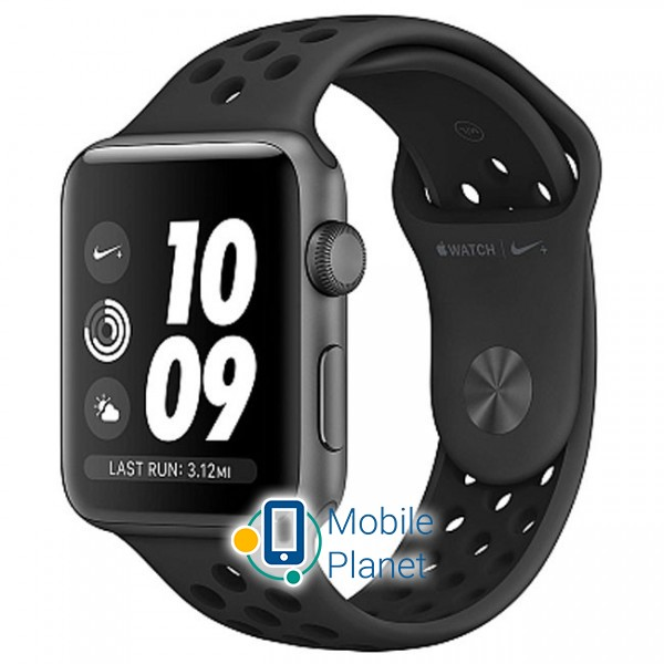 Apple-Watch-Nike-Series-3-GPS-42mm-Space-60014.jpg
