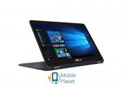 ASUS ZenBook Flip UX360CA M3-7Y30/8GB/512SSD/Win10 QHD+ (UX360CA-DQ222T)