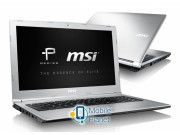 MSI PL62 i5-7300HQ/16GB/1TB MX150 (PL627RC-021XPL)