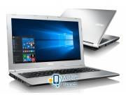 MSI PL62 i5-7300HQ/8GB/1TB+256SSD/Win10X MX150 (PL627RC-021XPL-256SSDM.2)