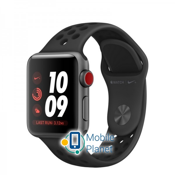Apple-Watch-Nike-Series-3-GPS-Cellular-4-61093.jpg