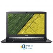 Acer Aspire 5 A515-51G-34G9 (NX.GPDEU.031) FullHD Steel Grey