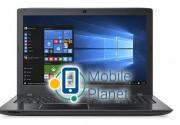 Acer Aspire E5-576G-379V (NX.GU2EU.024) FullHD Grey