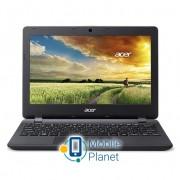Acer Aspire ES1-132 (NX.GG2EU.005) Black