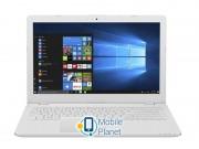 Asus X542UQ (X542UQ-DM047T) FullHD Win10 White