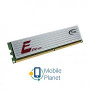 DDR3 8GB/1600 1,35V Team Elite (TED3L8G1600C1101)
