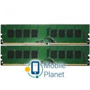 DDR4 32GB (2x16GB) 2400 MHz eXceleram (E43224AD)