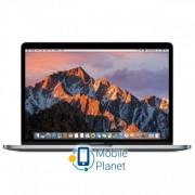Apple MacBook Pro 13 Space Gray (Z0UM0000X) 2017