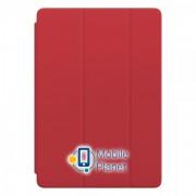 Аксессуар для iPad Apple Smart Cover RED (MR5L2) for iPad Pro 10.5