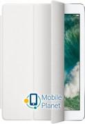 Аксессуар для iPad Apple Smart Cover White (MM2A2) for iPad Pro 9,7