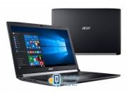 Acer Aspire 5 i3-7130U/4GB/256+500/Win10 FHD IPS (NX.GSUEP.004-256SSDM.2)