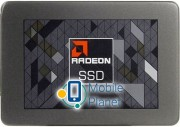 AMD R5 Series (R5SL120G)