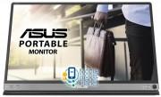 ASUS MB16AC (90LM0381-B01170)
