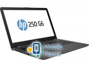 HP 250 G6 (1WY50EA)