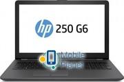 HP 250 G6 (2EV82ES)