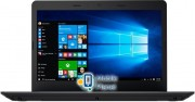 Lenovo ThinkPad E570 (20H500CSRT)