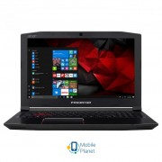 Acer Predator Helios 300 G3-572-51GF (NH.Q2BEU.011)