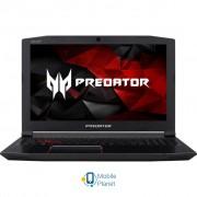 Acer Predator Helios 300 G3-572-79Q4 (NH.Q2BEU.002)