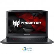 Acer Predator Helios 300 PH317-51-705A (NH.Q2MEU.012)