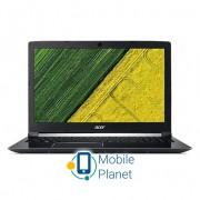Acer Aspire 7 A717-71G-51F9 (NX.GPFEU.015) FullHD Black