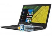 Acer Aspire 7 (A717-71G) (A717-71G-70UY) (NX.GPFEU.021)