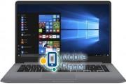 ASUS VivoBook S15 (S510UN) (S510UN-BQ167T) (90NB0GS5-M02240)