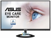 ASUS VZ229HE (90LM02P0-B01670)