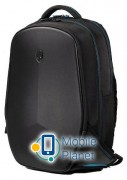 Dell Alienware Vindicator 2 15.6