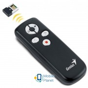 Genius Media Pointer 100 (31090015100)