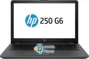 HP 250 G6 (2RR62ES)