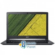 Acer Aspire 7 A717-71G (NX.GPFEU.023)