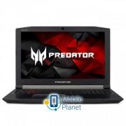 Acer Predator Helios 300 PH317-51-71RZ (NH.Q29EU.011)