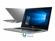 Acer Swift 3 i5-8250U/8GB/256/Win10 MX150 FHD (NX.GSJEP.003-256SSDM.2)
